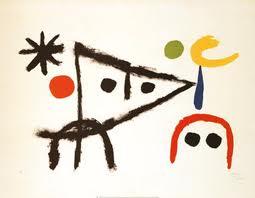 un Miró
