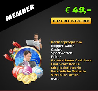 www.nuggetgame-casino-poker.de