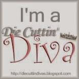 Die Cuttin' Diva's