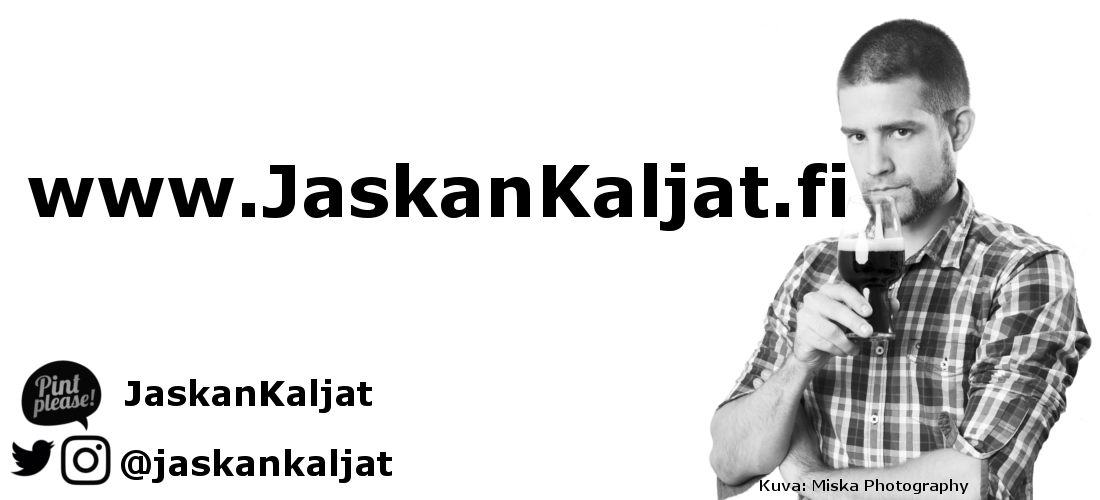 JaskanKaljat