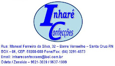 Inhar Confeces