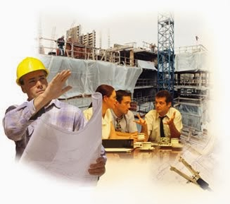 Kriteria Study kelayakan Proyek Konstruksi