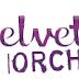 New Store: Velvet Orchid