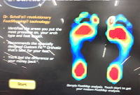 Foot-Mapping-dr-scholls