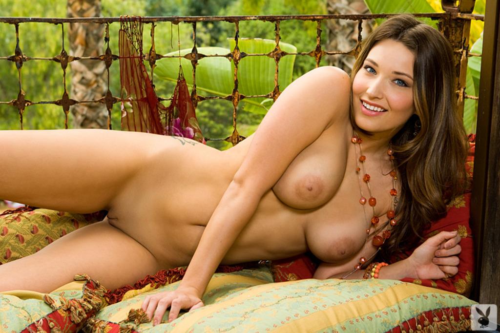 Christine Veronica Hot Net Babes Assoass 1