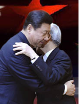 Trung Quốc ngu mới không tiến hành xâm lược Việt Nam