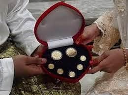Hukum Melakukan Perkawinan