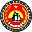 IPSS MALUKU UTARA