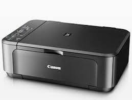Canon MG2270 Printer Driver Free Download