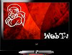 WEB TV DA PARÓQUIA STO.ANTÔNIO DE PÁDUA E N.SRA.DA BOA VISTA