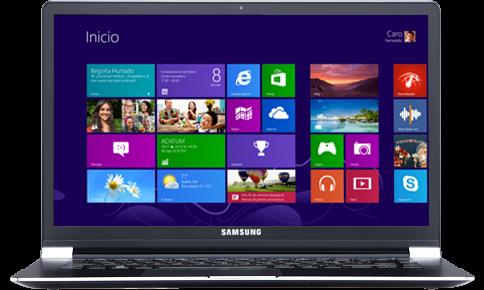 [Imagen: Windows+8.png]