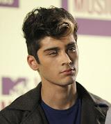 One Direction: Zayn (cs zayn malik of the)
