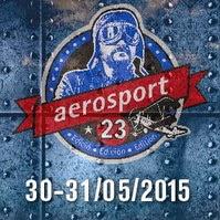 Aerosport 2015