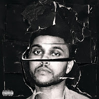 magnet:?xt=urn:btih:8E63FB284CDF5E705595DFD81092140AA1E77297&dn=the+weeknd+beauty+behind+the+madness+album+2015&tr=udp%3A%2F%2Ftracker.publicbt.com%2Fannounce&tr=udp%3A%2F%2Fglotorrents.pw%3A6969%2Fannounce