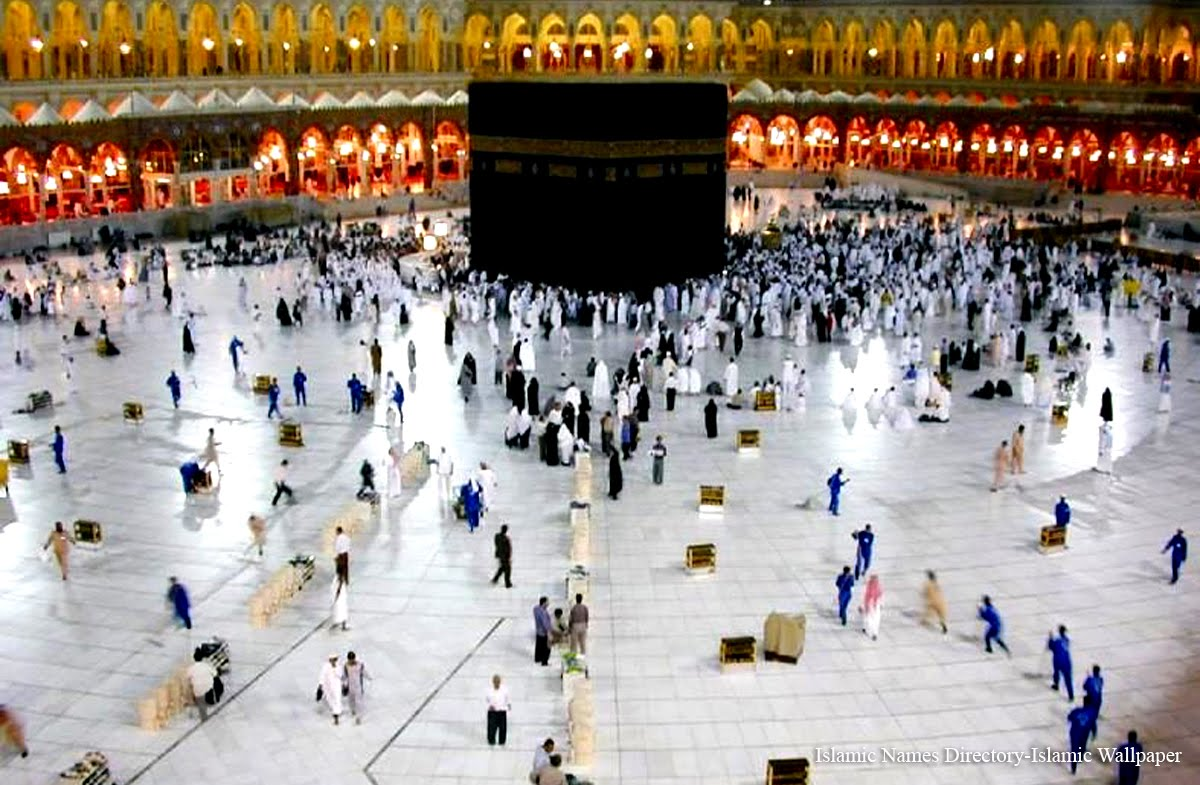 http://1.bp.blogspot.com/-DPGCoISTpKo/Ti2odxyyaBI/AAAAAAAABT4/AJFGanlBZQw/s1600/Islamic-Wallpaper-Makkah-28.JPG
