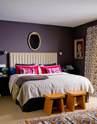 Beautiful Bedrooms Designs, Ideas With Pictures