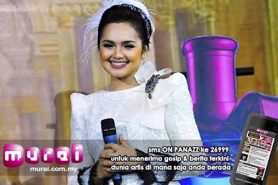 Dato Siti Nurhaliza Jawab Isu Persembahan Di Kelantan