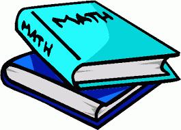 تحميل كتاب قوانين اساسية في الرياضيات