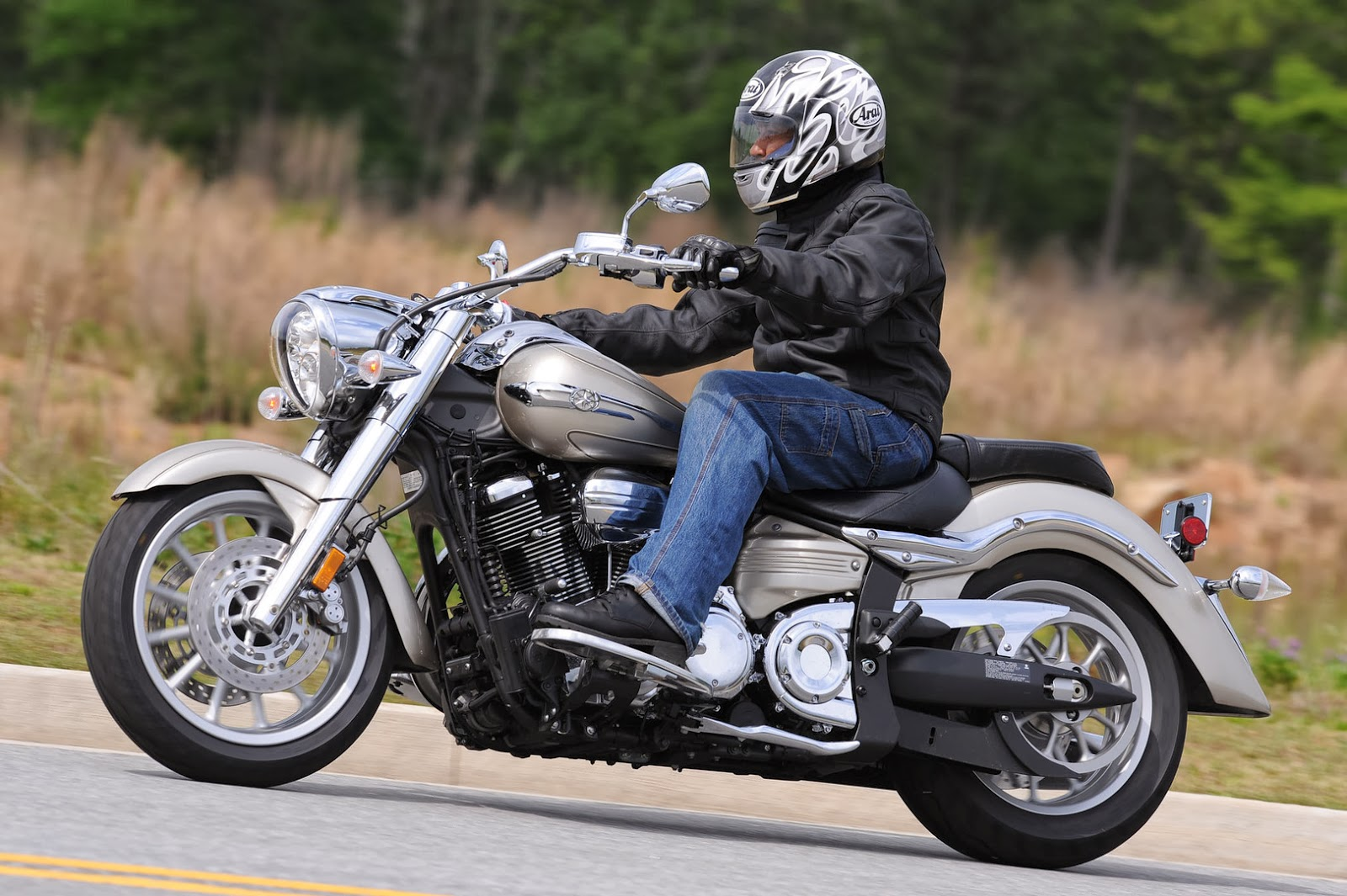 cars wallpapers motorcycles harley - photo #19