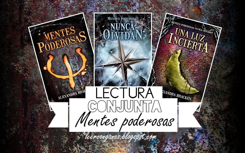 Lectura conjunta