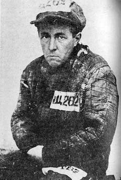 a paper on forced labor camps in one day in life of ivan denisovich by alexander solzhenitsyn and if One in five men spent time in soviet forced labor camps  one day in the life of ivan denisovich with  ivan denisovich 1 alexander solzhenitsyn.