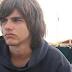 ¡EXCLUSIVA! El argentino Santiago Talledo ¡protagonista juvenil de ¨Chica Vampiro¨!