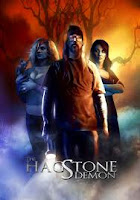 Ver The Hagstone Demon (2011) Online Subtitulada