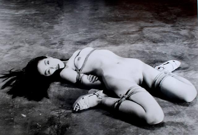 escort i trondheim erotisk historier