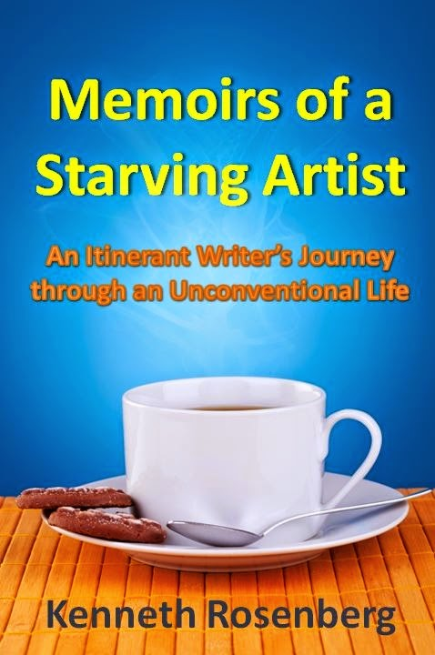 http://www.amazon.com/Memoirs-Starving-Artist-Itinerant-Unconventional/dp/1492882488/ref=tmm_pap_title_0