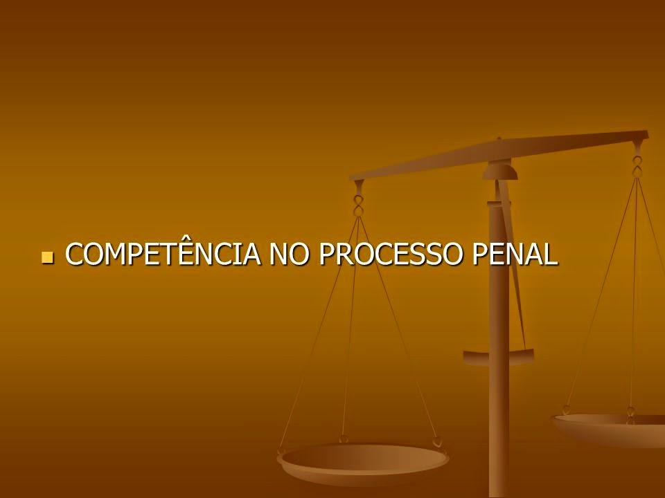 competencia penal criminal resumo pdf videoaula