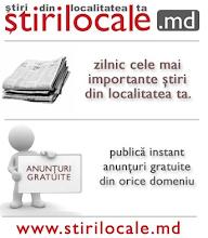 STIRI LOCALE R.M