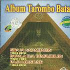 CD Musik Album Tarombo Batak