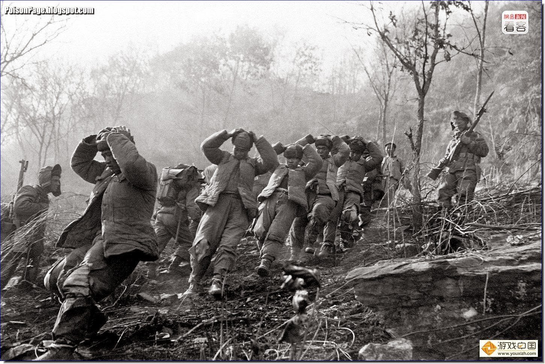 an analysis of the reasons for the korean war in 1950 1953 Hancha: 祖國解放戰爭 mr: choguk haebang chǒnjaeng, fatherland liberation war 25 june 1950 - 27 july 1953 us unpreparedness for war in a postwar analysis of the unpreparedness of us they abducted tens of thousands of south korean men the reasons are.