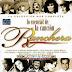 VA - Lo Esencial de la Cancion Ranchera [MEGA][3CDs][2015][1Link]