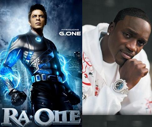 Ra One Chammak Challo Akon Mp3 ((NEW)) Downloadl raone1zpz