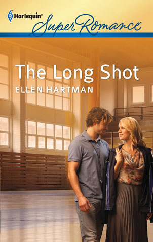 The Long Shot
