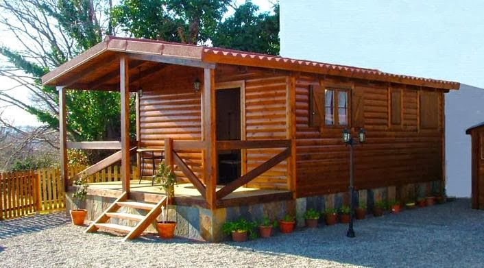 Planos casas modernas planos de casas econ micas gratis for Planos de casas economicas
