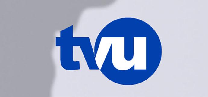 TVU Chile