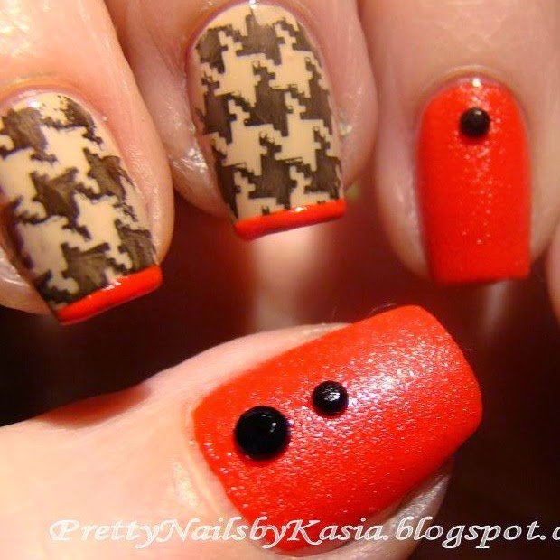 http://prettynailsbykasia.blogspot.com/2014/11/leather-nails-i-pepitka.html