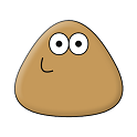 logo of pou apk