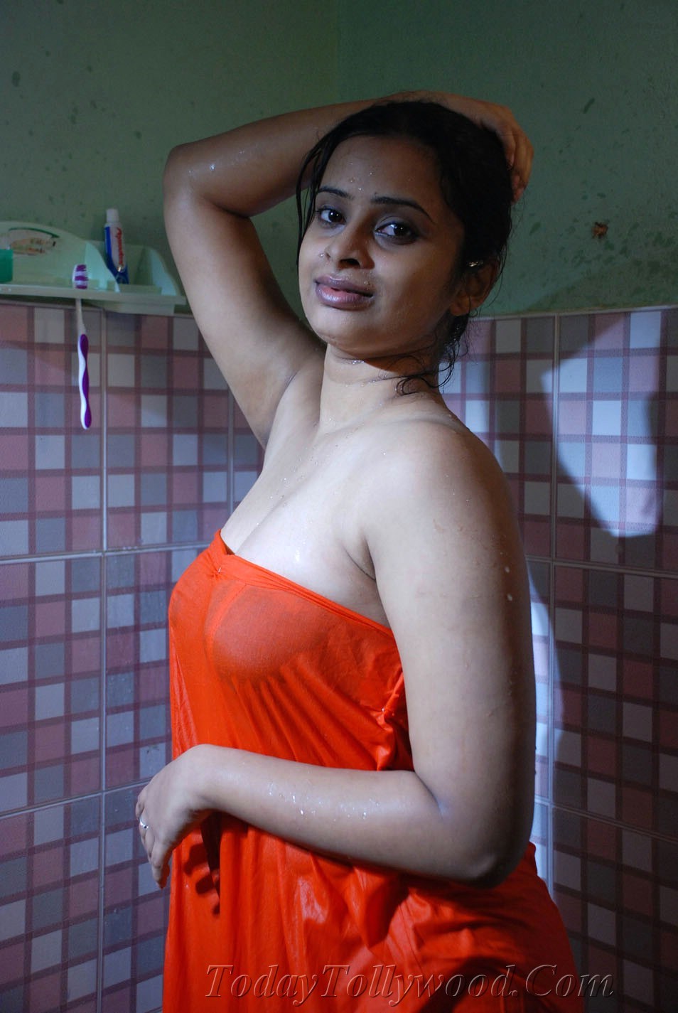 Indian xxxvideosbude bath pron streaming