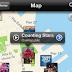 SoundHound voor iPhone heeft nu muziekkaart en hippe liedjes