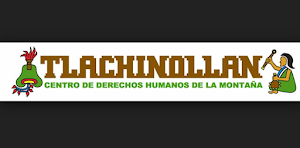 Tlachinollan