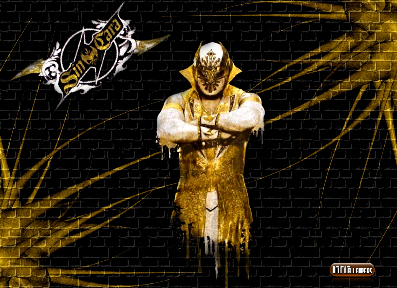 http://1.bp.blogspot.com/-DPXO_Tku2aw/TsqRvmq_KzI/AAAAAAAABWk/RuG80o32f1Q/s1600/Sin+Cara+Wallpaper+WWE+gold+2011+2012+return+injured.jpg