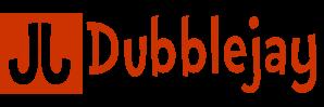 Dubblejay Games