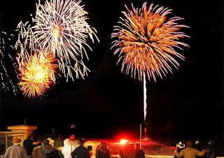 Destin Florida July 4th Celebration, Music, Entertainment, food, etc.