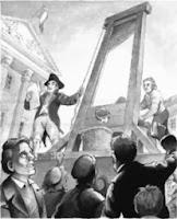 rivoluzione francese blog  tradizione cattolica