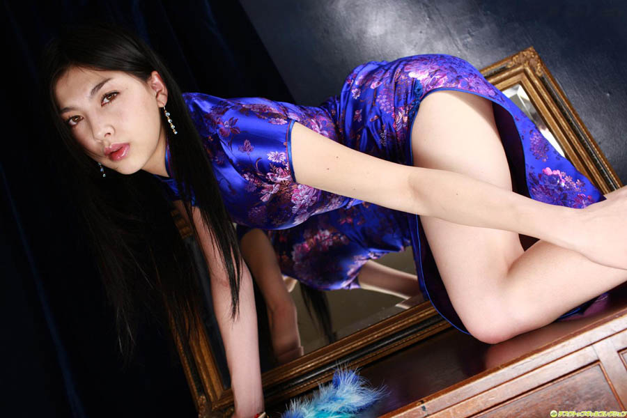 yamasa milf women If you're searching for a mature women and young boys you're about to enter the largest archive containing mature wives, mature women having sex, mature women pics and lots of awesome mature porn.