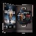 Free Download Battlefield 3 Full Version Game