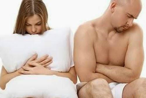 ciri-sperma-yang-sehat-dan-berkualitas